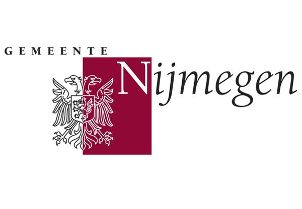 gemeente-nijmegen-600