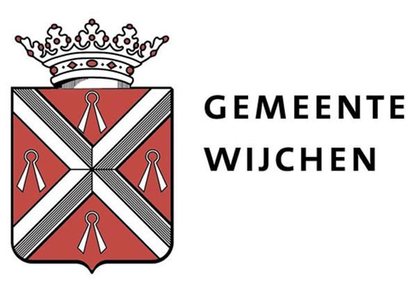 gemeente-wijchen-600